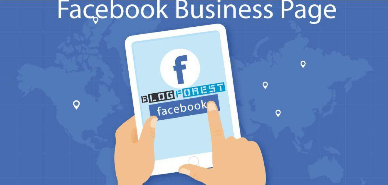 Как в фейсбук удалить место работы в лучшие работы для фрилансеров