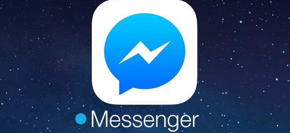 скачать приложение мессенджер