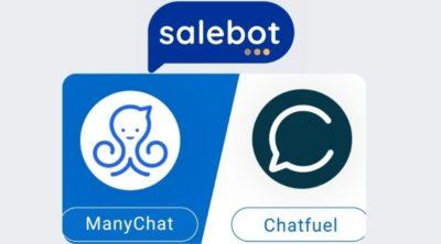 как сделать рассылку сообщений в инстаграм